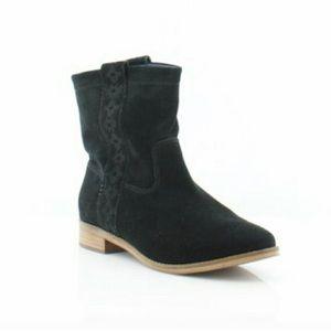 TOMS Laurel Boots